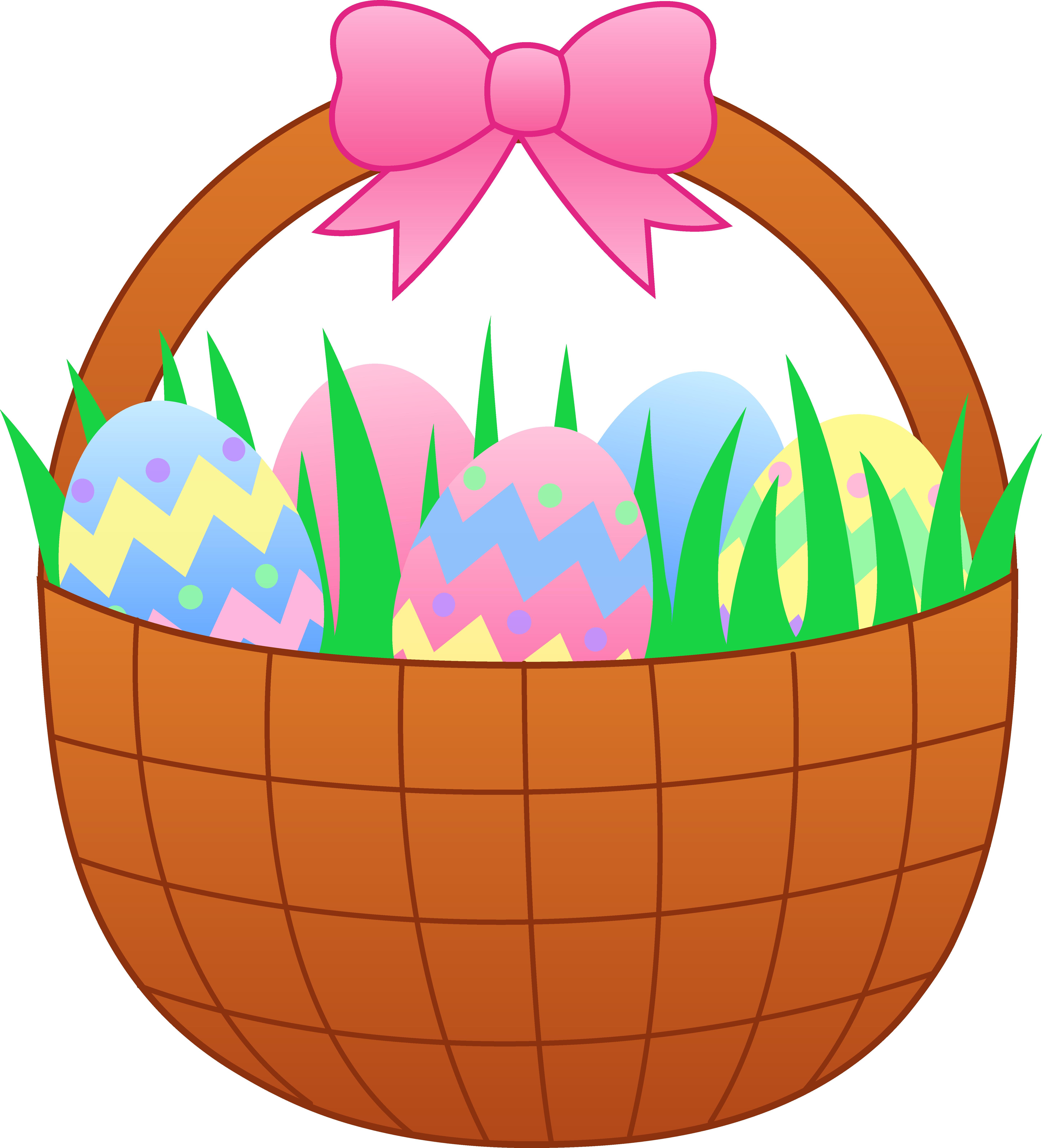 easter egg clipart-easter egg clipart-14
