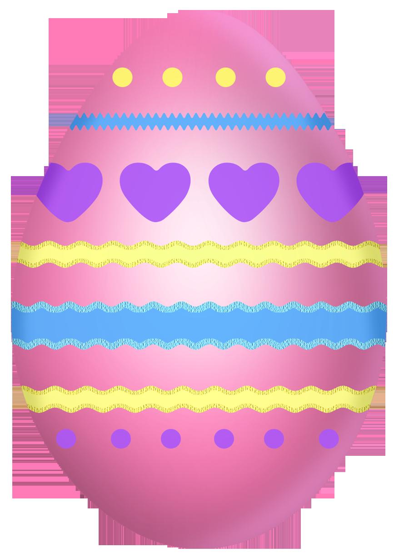 Easter Egg Easter Pink Egg-Easter egg easter pink egg-3