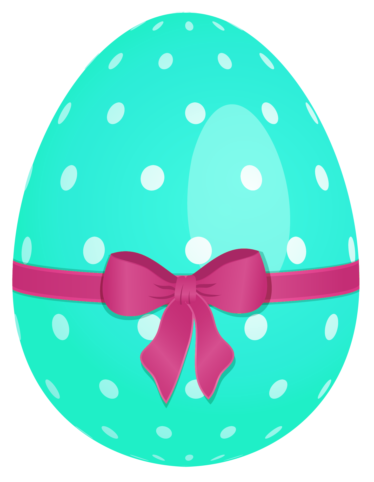 Easter eggs, Blog designs and .