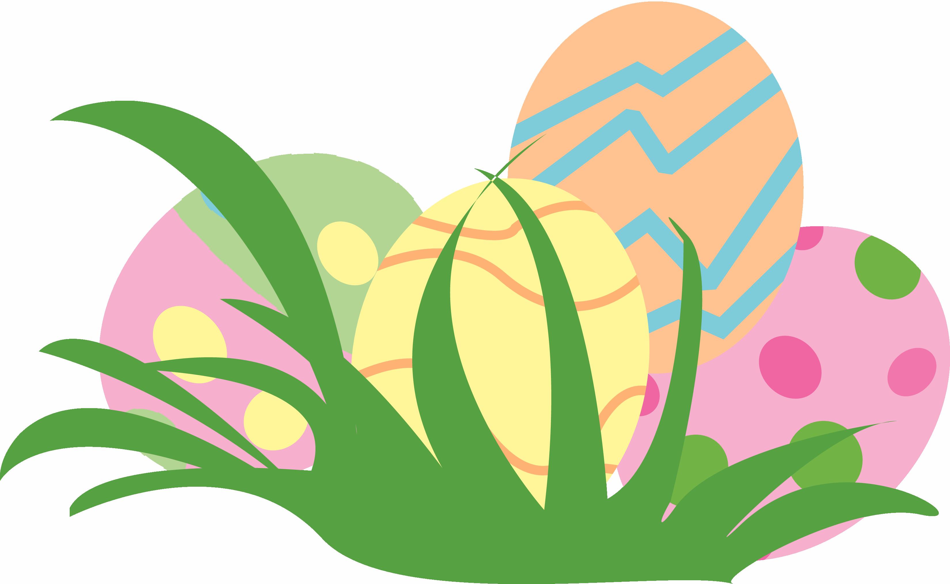 Free Clipart Images, Art Clipart, Egg Hunt, Easter Eggs, Nest, Clip Art,  Illustrations