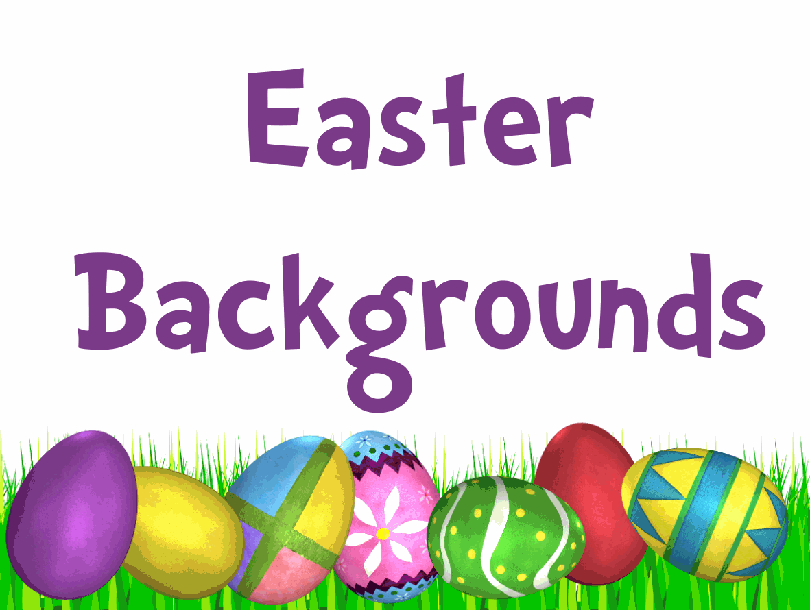 Easter Sunday Clipart .-Easter Sunday Clipart .-17