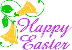 Easter Sunday Images Free Clipart Best
