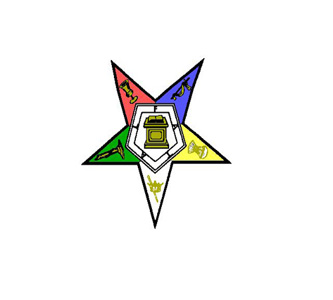 Order of the Eastern Star .
