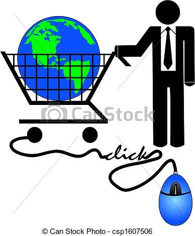 Global Ecommerce - Csp1607506-global ecommerce - csp1607506-7