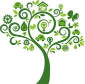 Ecosystem 20clipart