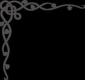Edge Clip Art - Edge Clipart