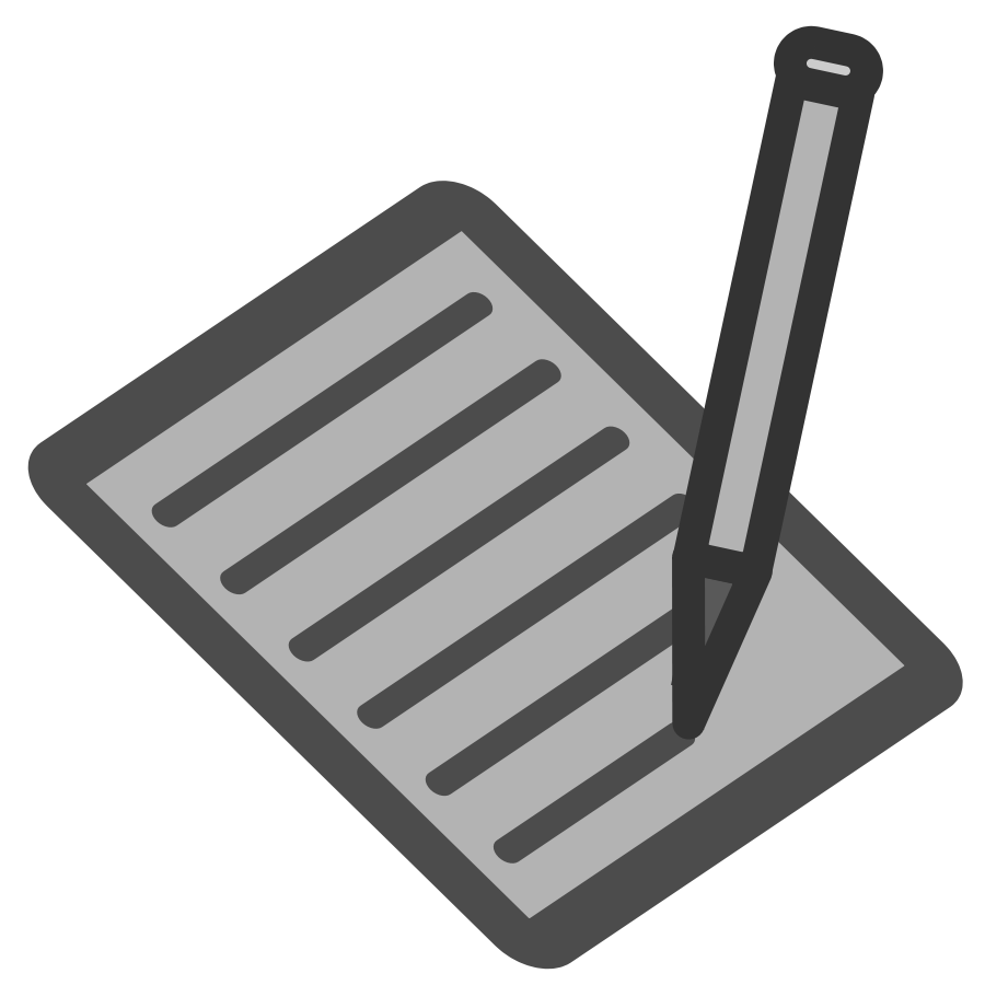 Edit add Clipart, vector clip art online, royalty free design