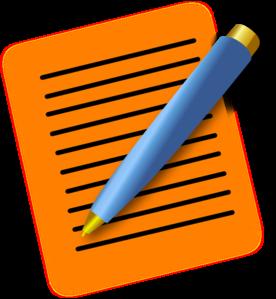 ... Edit Clipart | Free Download Clip Art | Free Clip Art | on Clipart .
