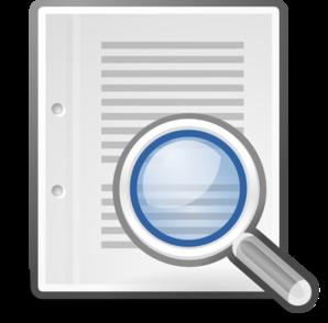 Edit Find Clip Art At Clker .-Edit Find Clip Art At Clker .-10