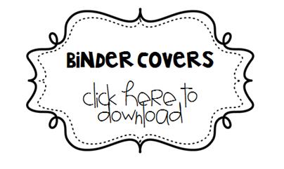 Editable Clip Art Free - Editable Clip Art