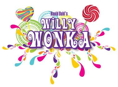 Editable Willy Wonka Golden Ticket Templ-Editable Willy Wonka Golden Ticket Templates - ClipArt Best-12