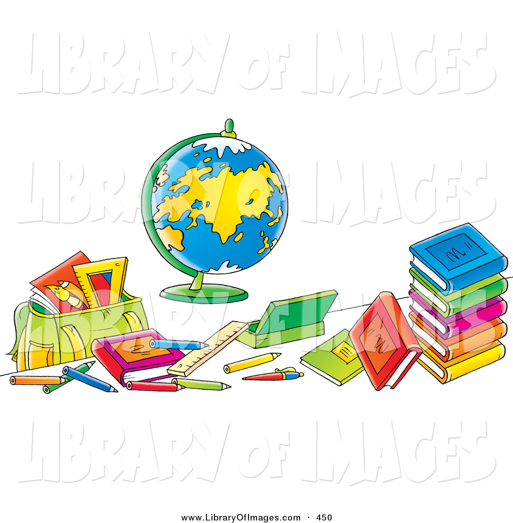 education clipart - Free Educational Clip Art
