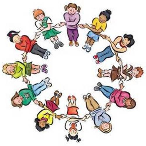 Education Clip Art Education Clip Art-Education Clip Art Education Clip Art-1
