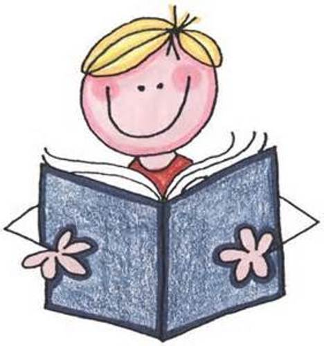 Education Clipart - Clip Art Education