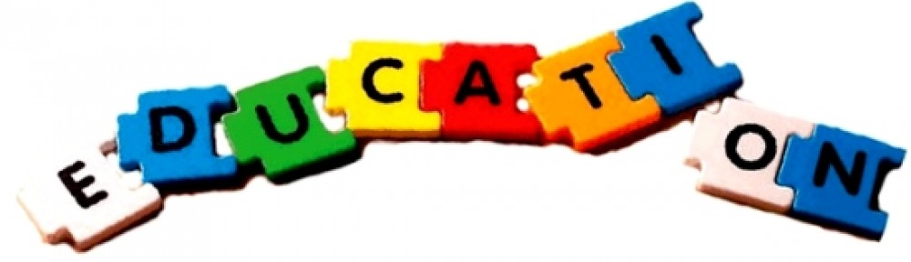 education clipart