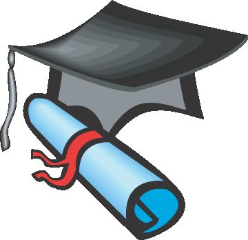 78 Educational Clipart Clipartlook