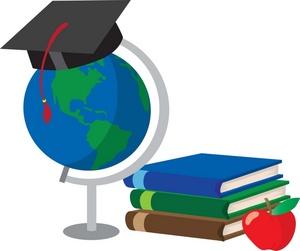 educational clipart-educational clipart-3