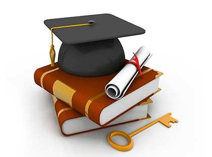 Educational Success Clipart-Educational Success Clipart-9