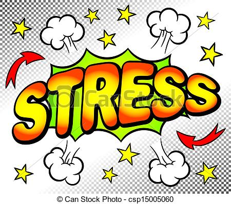 ... effect bubble with stress - vector i-... effect bubble with stress - vector illustration of an effect... ...-9