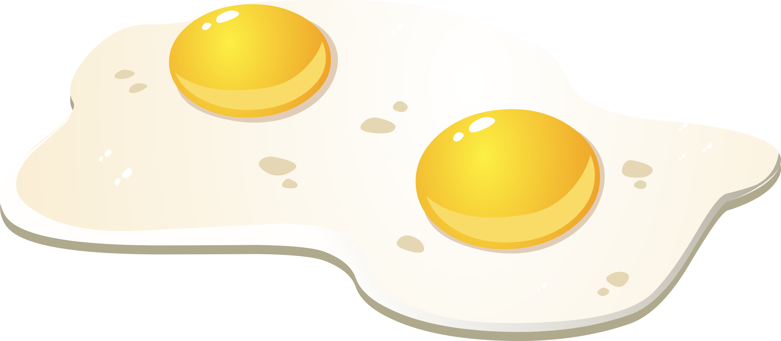 Egg Uncooked Clip Art. Download Full Size