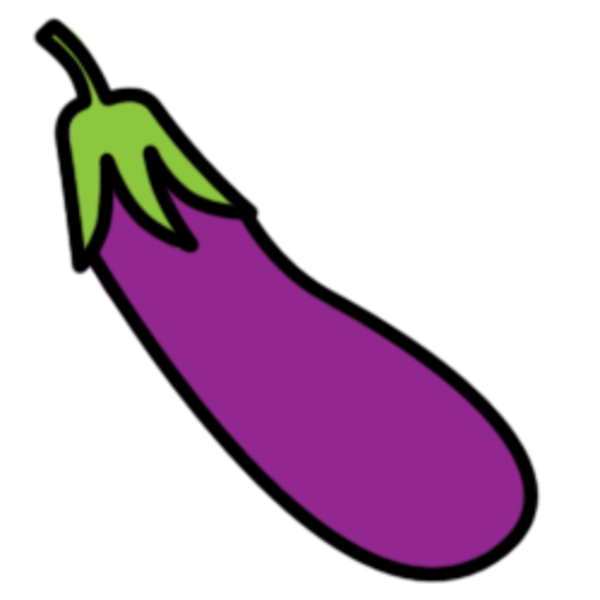 Eggplant Free Images At Clker Com Vector-Eggplant Free Images At Clker Com Vector Clip Art Online Royalty-8