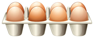 Eggs clip art clipart photo