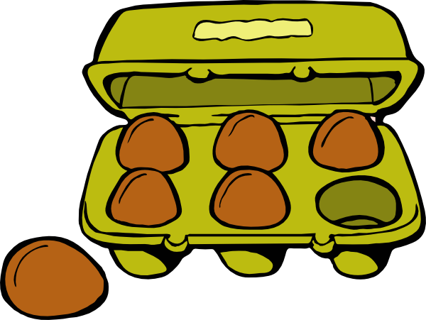 Eggs clipart eggsclipart food clip art photo 3