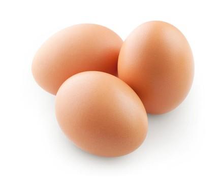 Eggs images clip art - ClipartFest