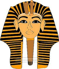 Egypt Clip Art-Egypt Clip Art-8