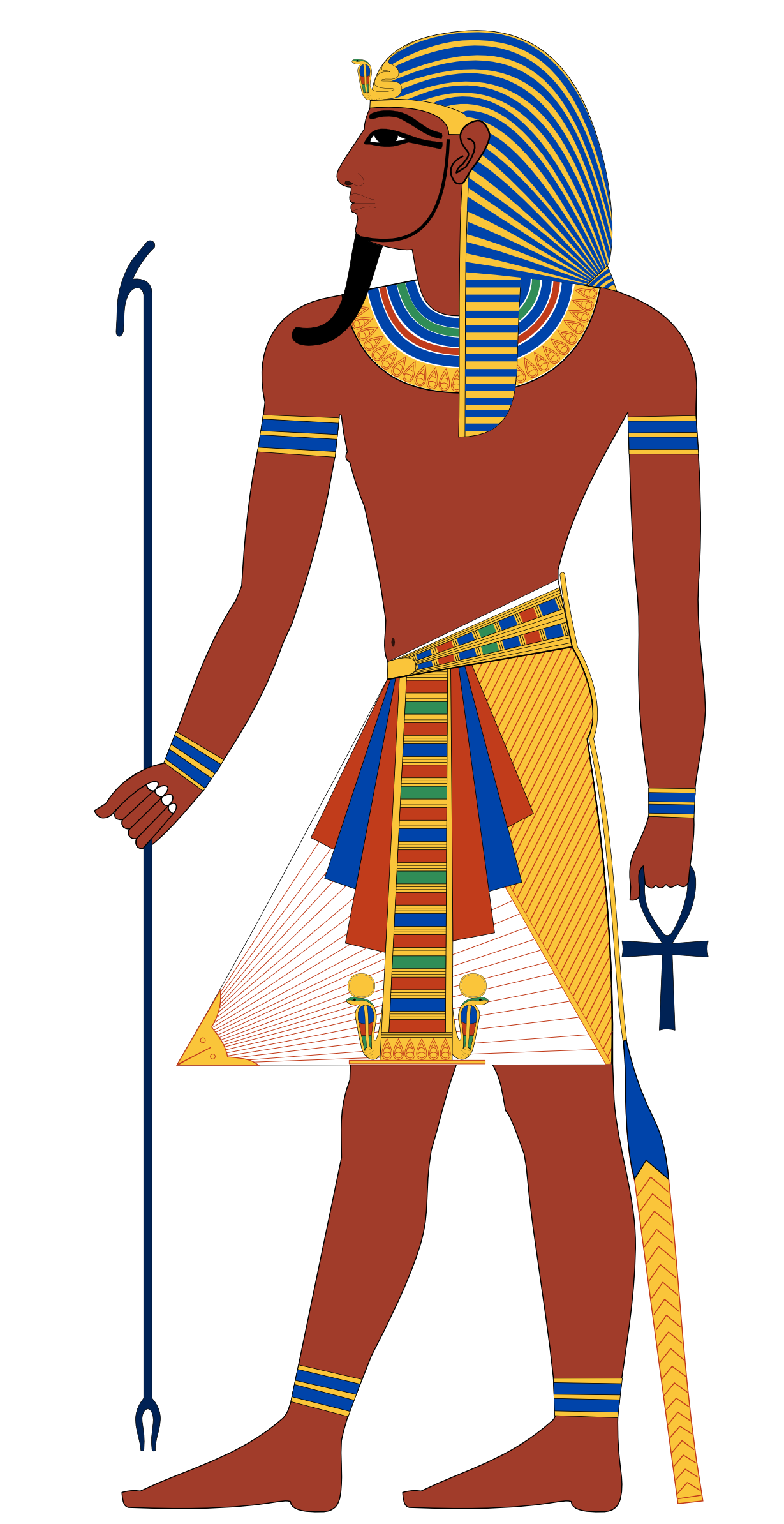Egypt Clipart Clipart Best - Egyptian Clip Art