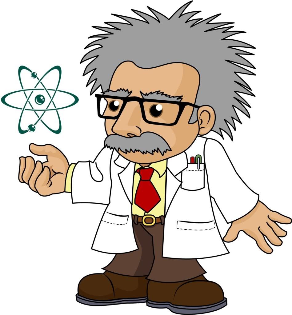 Einstein Clip Art ...-Einstein Clip Art ...-10