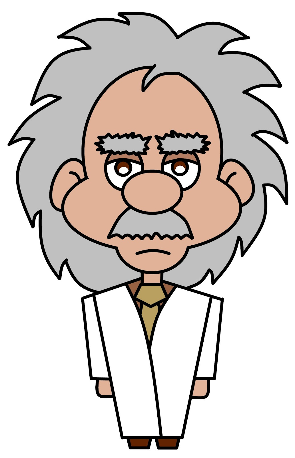 Einstein Clip Art - Clipartall ...-Einstein Clip Art - clipartall ...-11