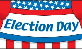 election clipart-election clipart-15