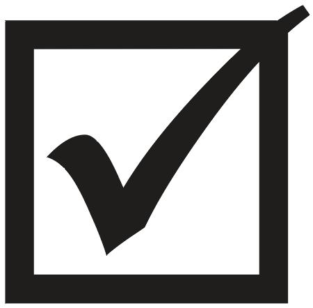 Election Check Mark Northfield .-Election Check Mark Northfield .-11