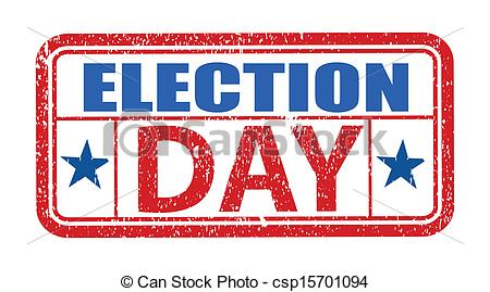 Election Day Clip Art Election ... 07e18d72bab03455afb9a1c528bb0f .