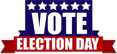 ... Election Day Clip Art - clipartall .-... Election Day Clip Art - clipartall ...-2