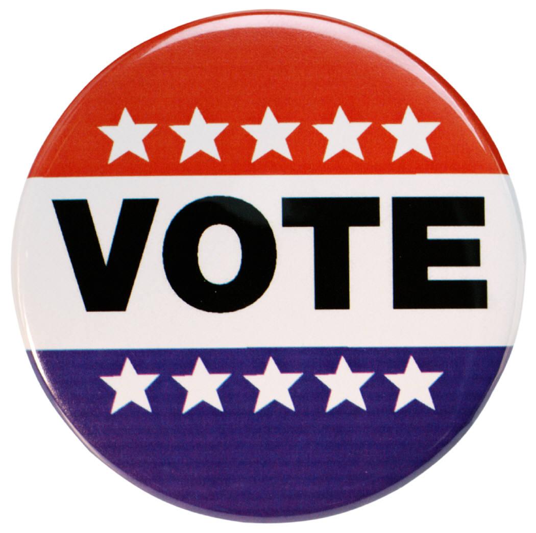 ... Election Day Clipart u2013 ASPU ...