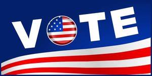 ... Election Day Clipart ...-... Election Day Clipart ...-13