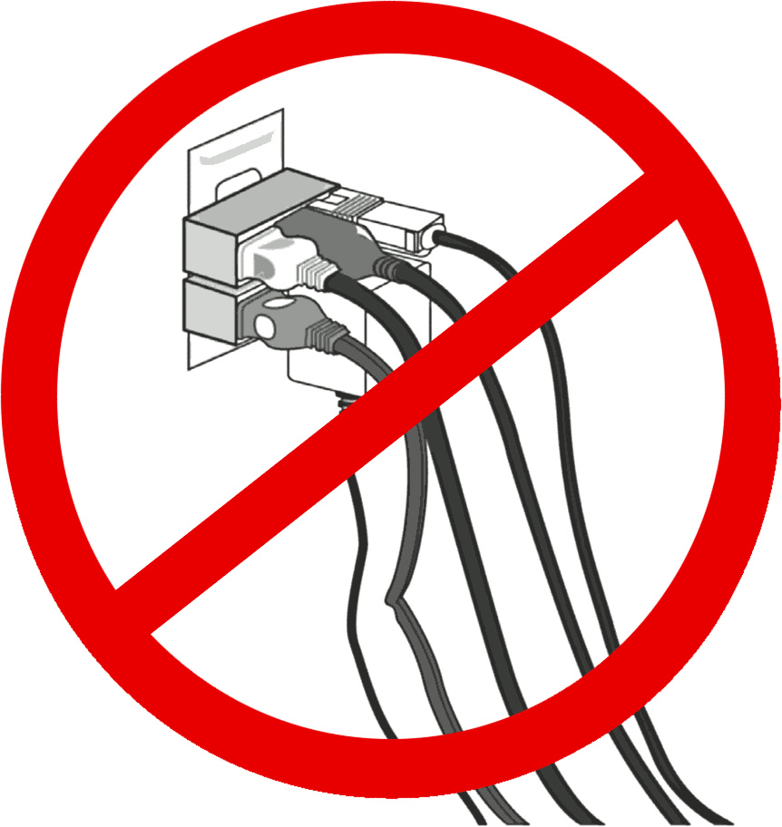 Electrical Clipart. Electrical .-Electrical Clipart. Electrical .-15