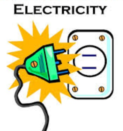Electrical clipart tumundografico 4