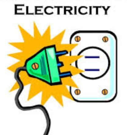 Electrical Clipart Tumundografico 4-Electrical clipart tumundografico 4-5