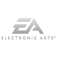 Download Electronic Arts Free PNG photo images and clipart | FreePNGImg