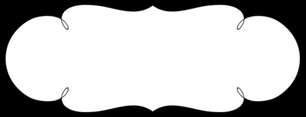 Elegant Bracket Hi Free Images At Clker Com Vector Clip Art Online