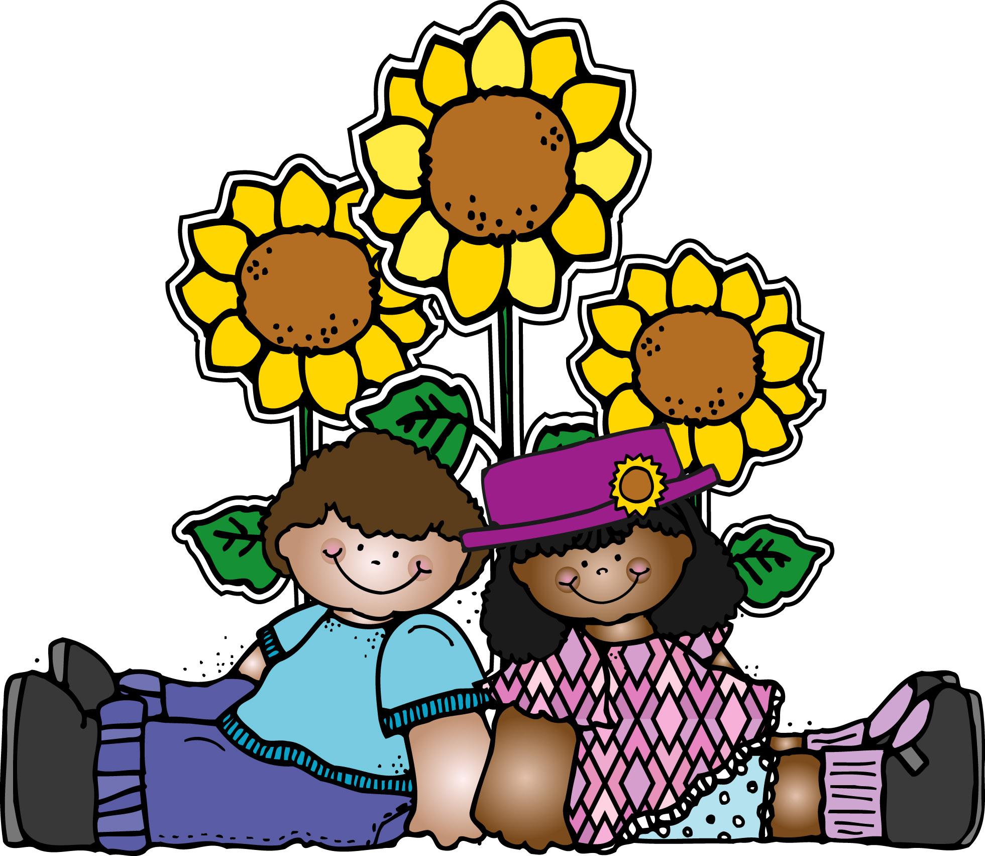 Elementary Clip Art - Elementary Clipart