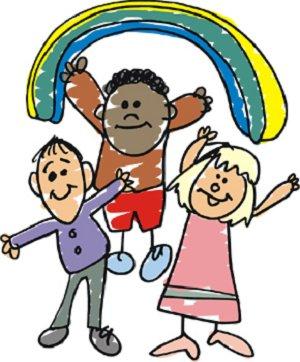 Elementary Guidance Program .