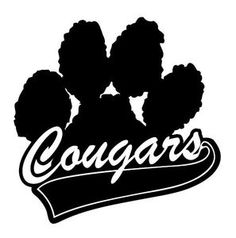 Elementary School Cougars .-Elementary School Cougars .-14