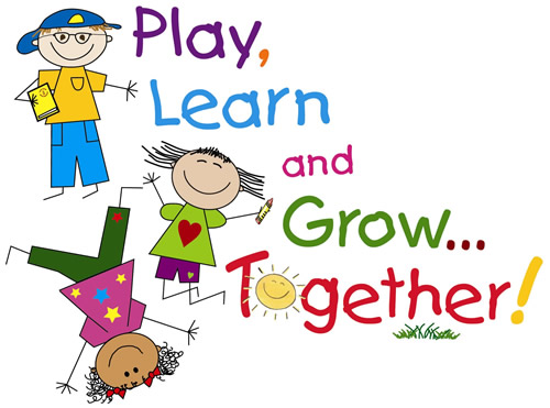 Elementary Schools - Elementary Clipart