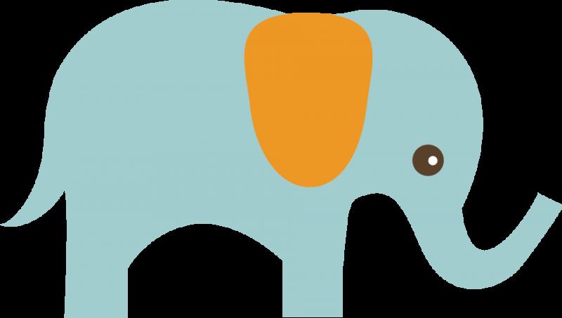 Elephant Clipart-elephant clipart-7