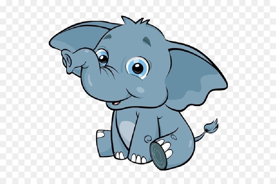 Kisspng-cuteness-giraffe-animal-clip-art-kisspng-cuteness-giraffe-animal-clip-art-animated-elephant-clipart -5a899a8b826cf4.1089513915189674355342-15