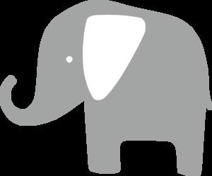 Elephant Free Clipart Clipart